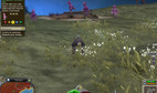 Spore screenshot 4