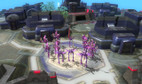 Spore screenshot 5