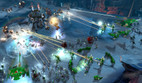Warhammer 40.000: Dawn of War III screenshot 1