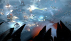 Warhammer 40.000: Dawn of War III screenshot 3