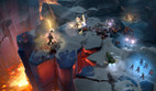 Warhammer 40.000: Dawn of War III screenshot 4