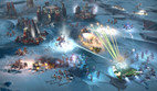 Warhammer 40.000: Dawn of War III screenshot 5