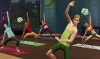 The Sims 4: Spa Day screenshot 1