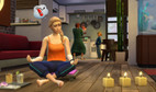 The Sims 4: Spa Day screenshot 2