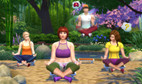 The Sims 4: Spa Day screenshot 3