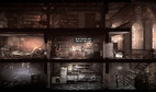 This War of Mine: Stories - The Last Broadcast screenshot 1