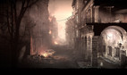 This War of Mine: Stories - The Last Broadcast screenshot 3