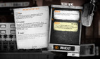 This War of Mine: Stories - The Last Broadcast screenshot 5