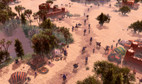 Age of Empires III: Definitive Edition - The African Royals screenshot 1