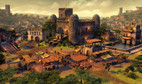 Age of Empires III: Definitive Edition - The African Royals screenshot 2