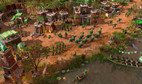 Age of Empires III: Definitive Edition - The African Royals screenshot 3