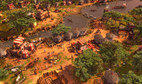 Age of Empires III: Definitive Edition - The African Royals screenshot 4