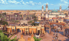 Age of Empires III: Definitive Edition - The African Royals screenshot 5