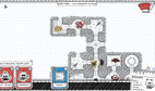 Guild of Dungeoneering screenshot 1