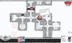 Guild of Dungeoneering screenshot 4