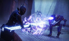 Destiny 2: The Witch Queen Deluxe Edition screenshot 5