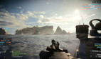 Battlefield 4: Naval Strike screenshot 2