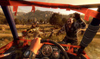 Dying Light: The Following screenshot 3