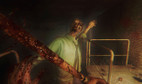 Zombi screenshot 4