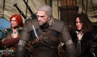 The Witcher 3: Expansion Pass screenshot 3