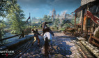 The Witcher 3: Expansion Pass screenshot 5
