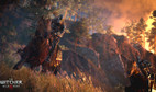 The Witcher 3: Wild Hunt - Expansion Pass screenshot 2