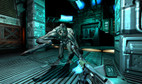 Doom 3 BFG Edition screenshot 1