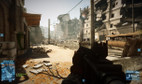 Battlefield 3: Aftermath screenshot 1