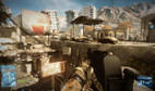 Battlefield 3: Aftermath screenshot 4